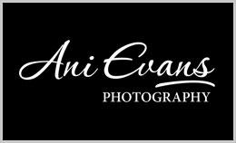 Ani Evans Partner
