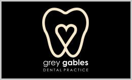 Grey Gables Dental Practice